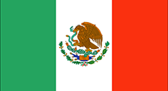 country Mexico (Sonora)
